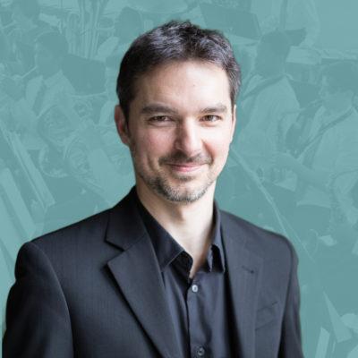 Sylvain-Houle-Pierre-Laporte