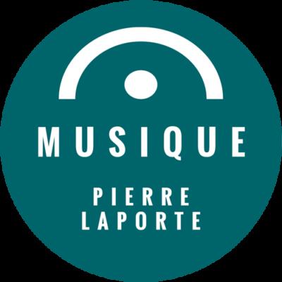 musique-pierre-laporte-logo-medium